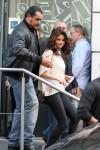 Selena+Gomez+Selena+Gomez+heads+NRJ+Radio+L0qk5dJ31LCl