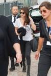 Selena+Gomez+Selena+Gomez+Venice+Film+Festival+MM-owWh8g4ql